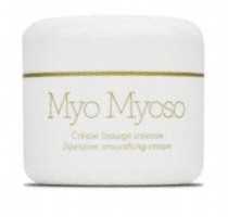 MyoMyoso 50ml  Intensive smoothing cream